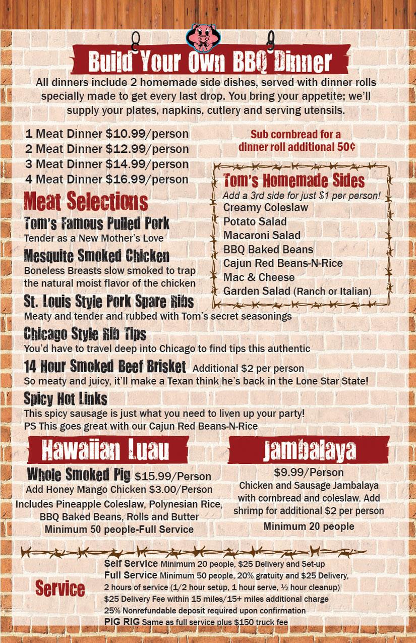 catering-menu01